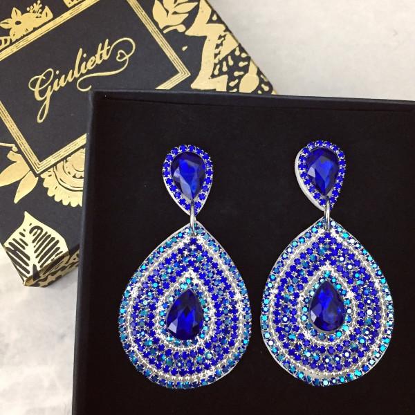 Giuliett Blue Drops-135468-31