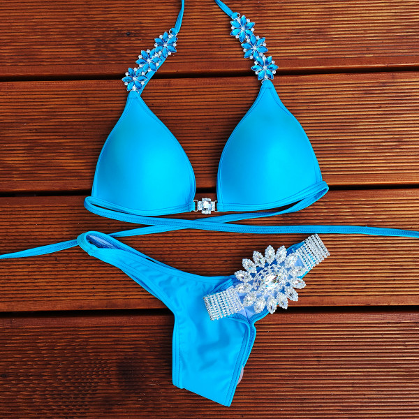 Uruguay swimwear-111498-31