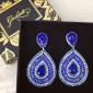 Giuliett Blue Drops